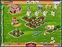 Реальная ферма - Скриншот 4
