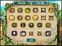 Сокровища Монтесумы 3 - Скриншот 2