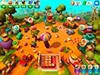 Farm Frenzy Refreshed. Collector's Edition screen1