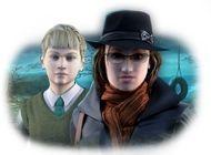Detaily hry Zakázaná Tajemství: Město Mimozemšťanů