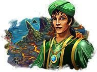 Císařský ostrov 3: Expanze