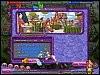 Magic Life screen2