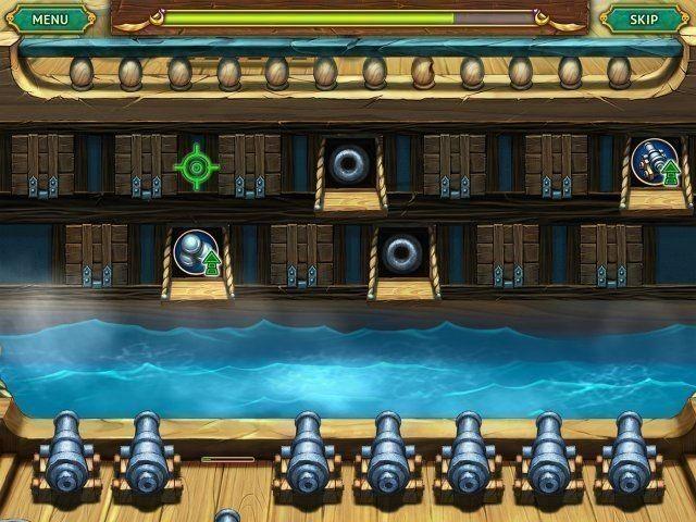 Pirátská kronika