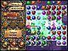 Screenshot  «Jewel Tree: Match It» № 1