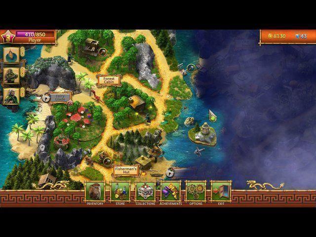 lost island spielen