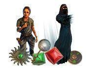 Juego Abyss: Los espectros del Edén Download