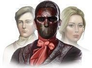 Juego Brink of Consciousness: El SÍndrome de Dorian Gray Download