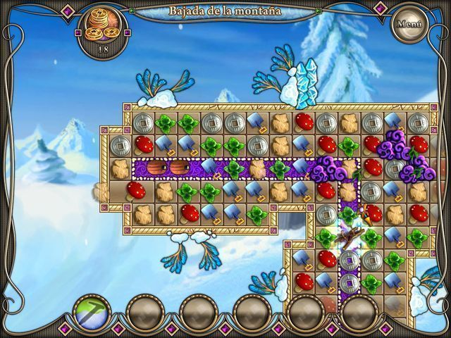Cave Quest download free en Español