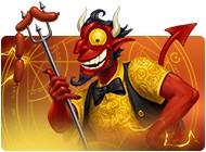 Doodle Devil En Espanol