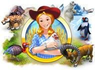 Juego Farm Frenzy 3 Download