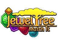 Juego Jewel Tree: Match It Download
