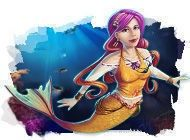 Juego League of Mermaids. Pearl Saga Download
