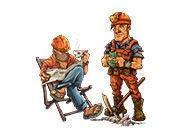 Juego Rescue Team 3 Download