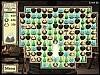 Rune Stones Quest 2 screen3