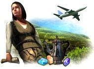 Arizona Rose and The Pirates' Riddles- Trova il tesoro di Barbanera!