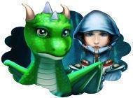 Risen Dragons- Sconfiggi una malefica piaga!