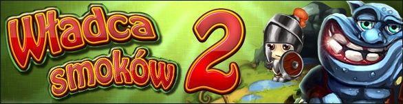 Władca smoków 2 - Wyhoduj najfajniejsze smoki!