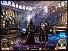 Królewskie Opowieści: Mistrzyni Alchemii. Edycja kolekcjonerska screen4