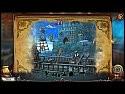 Uncharted Tides: Port Royal. Edycja Kolekcjonerska screen3