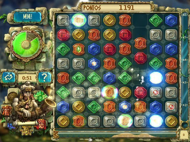Incredible much pc puzzle pc montezuma treasures download treasures for the