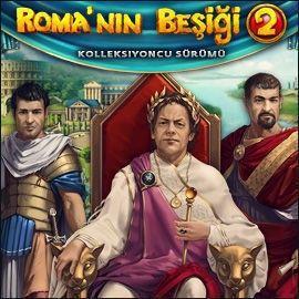 Roma'nın Beşiği 2 Koleksiyoncu Sürümü