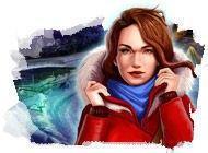 Detaily hry Tajemství zločinu: Karmínová Lilie