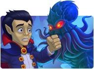 Detaily hry Incredible Dracula: Ocean's Call