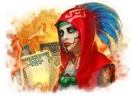 Detaily hry Mexicana: Prázdniny smrti