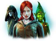 Detaily hry Příběhy z Dračích hor 2: Doupě