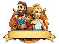 Details über das Spiel Die 12 Heldentaten des Herkules IV: Mutter Natur