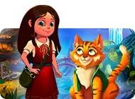 Details über das Spiel A Tale For Anna. Sammleredition
