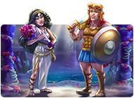 Details über das Spiel Argonauts Agency: Missing Daughter. Sammleredition