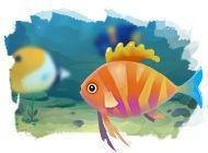 Details über das Spiel Fishjong