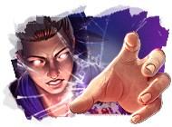 Details über das Spiel Lost Grimoires 2: Spiegel der Dimensionen