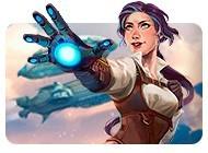 Details über das Spiel Skyland: Seele des gebirges. Sammleredition