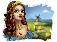 Details über das Spiel SpellKeeper