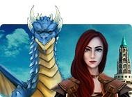 Details über das Spiel The Legend of Eratus: Dragonlord