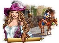 Details über das Spiel Die Musketiere: Victorias Abenteuer