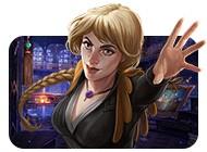 Détails du jeu Chronicles of Magic: Les Royaumes Divisés