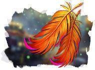 Détails du jeu Darkness and Flame: Souvenirs Perdus