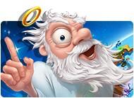 Détails du jeu Doodle God: 8-bit Mania