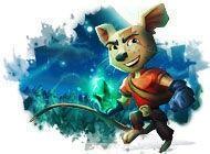 Détails du jeu Ethan: Meteor Hunter