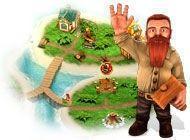 Détails du jeu Fable of Dwarfs