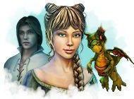 Détails du jeu Forest Legends: L'Appel de l'Amour