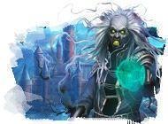 Détails du jeu Mystery of Unicorn Castle: Beastmaster