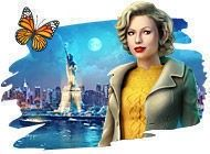 Détails du jeu New York Mysteries: Les Secrets de la Mafia