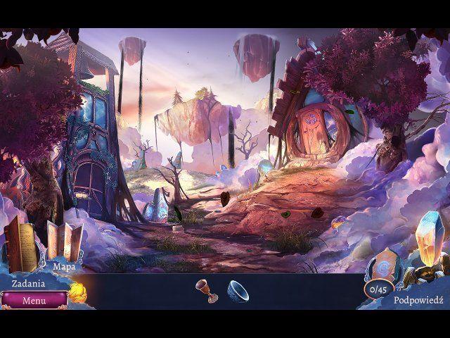 Eventide 3: Dziedzictwo Legend