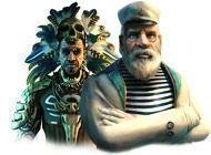 Game details Przeklęta Wyspa: Maska Baragusa. Edycja Kolekcjonerska