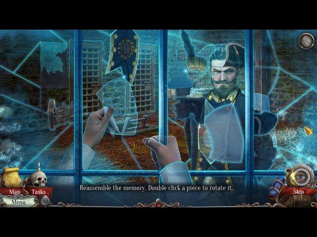 Uncharted Tides: Port Royal. Edycja Kolekcjonerska
