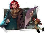 Game details Youda Mystery: Dziedzictwo Stanwicków